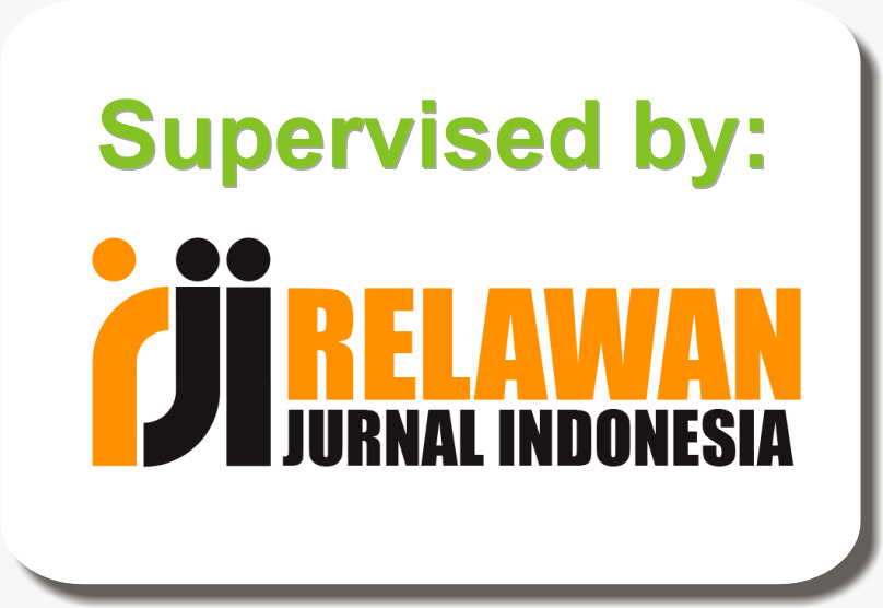 Jurnal Indonesia