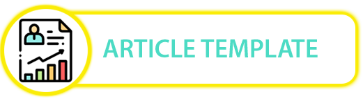 Article Template